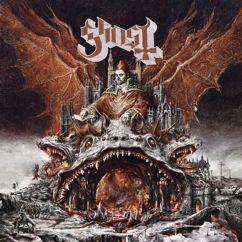 Ghost: Life Eternal