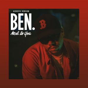 Ben L'Oncle Soul: Next To You