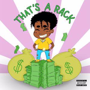 Lil Uzi Vert: That's A Rack