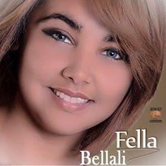 Fella Bellali: Ccetwa