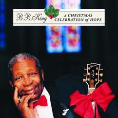 B.B. King: Please Come Home For Christmas