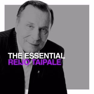 Reijo Taipale: The Essential