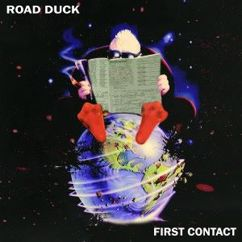 Road Duck: First Contact