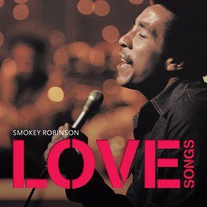 Smokey Robinson: I've Made Love To You A Thousand Times