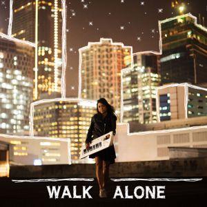Sabu: Walk Alone