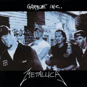 Metallica: So What