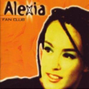 Alexia: Fan Club