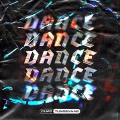 CLMD, Tungevaag: DANCE