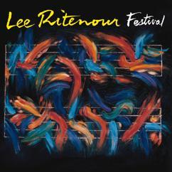 Lee Ritenour: Festival (Remastered)