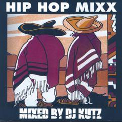 Various Artists: Hip Hop Mixx