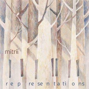 Mitrii: Representations