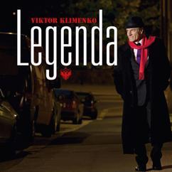 Viktor Klimenko: Ystävän Laulu