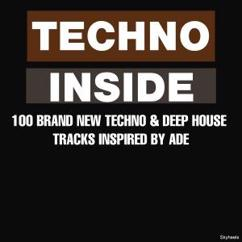 Various Artists: Techno Inside: 100 Brand New Techno & Deep House Tracks Inspired by Ade