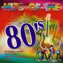 Hits of the 80's: Hits of the 80's