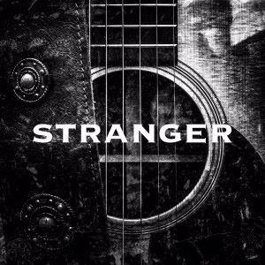 Giulio JJ Corradini: Stranger