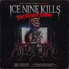 Ice Nine Kills: The Silver Scream