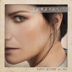 Laura Pausini: E.STA.A.TE