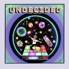Fabian Finet: Undecided