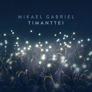 Mikael Gabriel: Timanttei