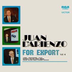 Juan D'Arienzo y su Orquesta Típica: Este Es el Rey