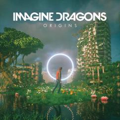 Imagine Dragons: Natural