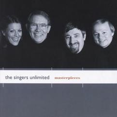 The Singers Unlimited & Art van Damme: Spring Is Here