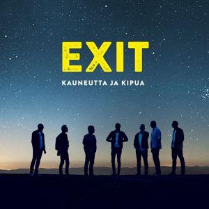 Exit: Kauneutta Ja Kipua