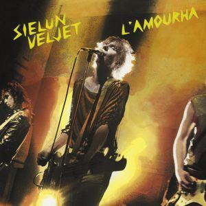 Sielun Veljet: L'Amourha