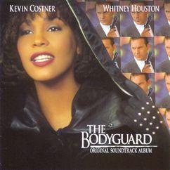 Whitney Houston: Run to You