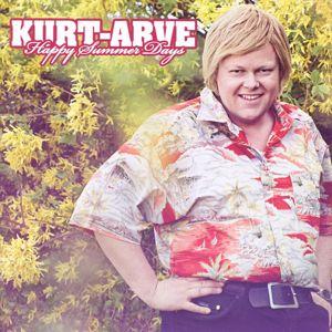 Kurt-Arve: Happy Summer Days