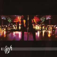 Metallica, Michael Kamen, San Francisco Symphony: Devil's Dance (Live)