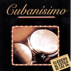 Cubanisimo: Mambo No. 5