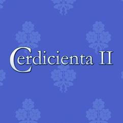 Chikili Tubbie: Cerdicienta II