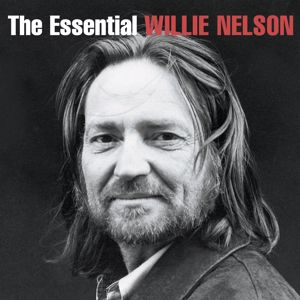 Willie Nelson feat. Lukas Nelson: Just Breathe