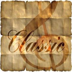 Top Classic Hits: Mozart: Turkish March (Digital Arrangement)