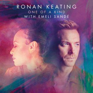 Ronan Keating, Emeli Sandé: One Of A Kind