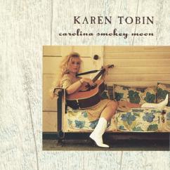 Karen Tobin: Carolina Smokey Moon