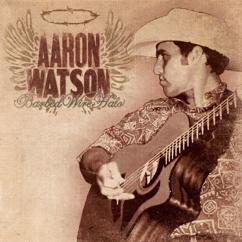 Aaron Watson: Amazing Grace