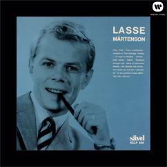 Lasse Mårtenson: Unityttö - Dreamgirl