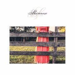 Sheinrose: Gloire