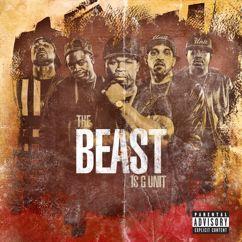 G-Unit: The Beast Is G Unit