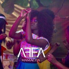 Affa: Mamacita