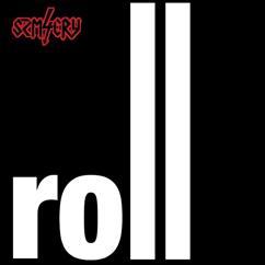 4Szmery: Roll