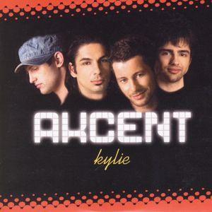 Akcent: Kylie