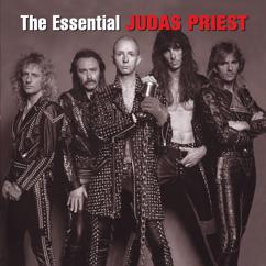 Judas Priest: Blood Red Skies