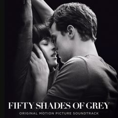 Annie Lennox: I Put A Spell On You (Fifty Shades of Grey)