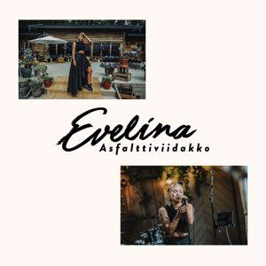 Evelina: Asfalttiviidakko (Vain Elämää Kausi 9)