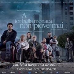 Emanuele Frusi: A Tor Bella Monaca Non Piove Mai