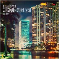 Various Artists: Musique Mon Ami