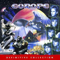 Europe: Tomorrow
